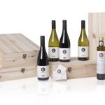 Crespaia: il vino bianco e il rosso della tradizione