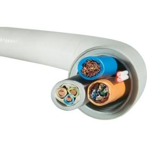 cavo di fibra ottica