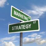 Strategie di web marketing: come conquistare il cliente