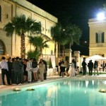 Il tuo matrimonio a Villa Ciardo