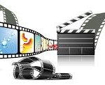 Realizzazione video aziendali: qual è la giusta agenzia per affidare il lavoro?