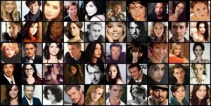 attori-americani-famosi-3