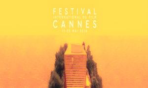 Festival-di-Cannes-2016