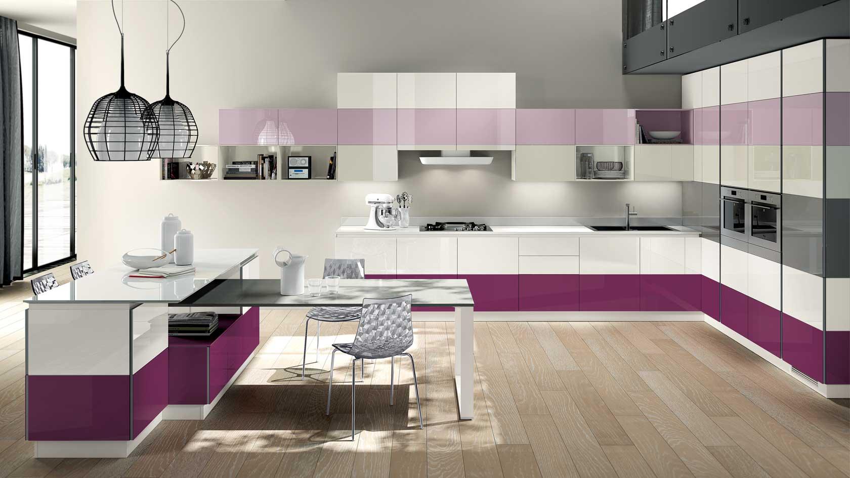 Awesome Marche Cucine Di Qualità Pictures - acrylicgiftware.us ...