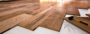 posa-pavimenti-legno-vicenza
