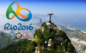 rio-olimpiadi-2016