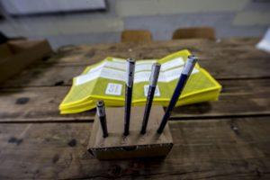 referendum-costituzionale-770x513