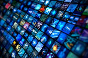 video-internet