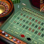 Il sistema per la roulette più scaricato del web: winroulette