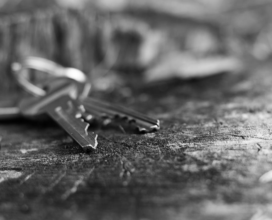 Ristruttura casa con il leasing-