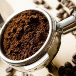 Il miglior caffè a casa tua