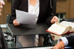 avvocato aziendale