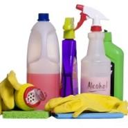 pulizie di casa roma