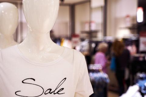 Ritiro stock abbigliamento rimanenze e fallimenti: Come funziona?