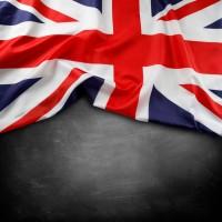 frasi attive e passive inglese