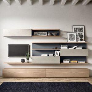 Mobili per il soggiorno a prezzi incredibili | TingWeb