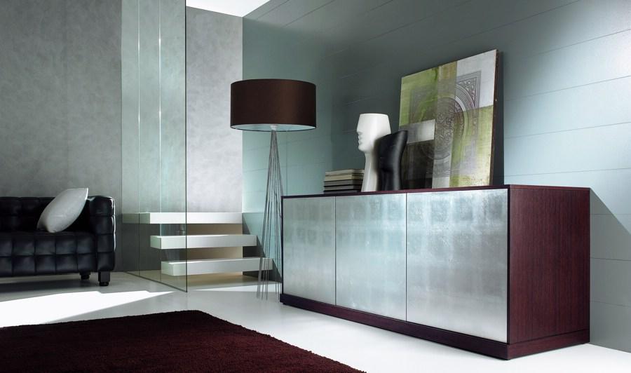 Mobili per il soggiorno a prezzi incredibili tingweb for Mobili sala da pranzo moderni