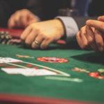 dipendenza da gioco, giochi online, ludopatia