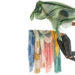 Moda e Arte – l'impegno delle Fondazioni