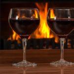 I vini italiani più apprezzati all'estero
