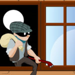 Sicurezza-casa