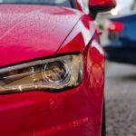 Perché in molti preferiscono il noleggio dell'auto all'acquisto