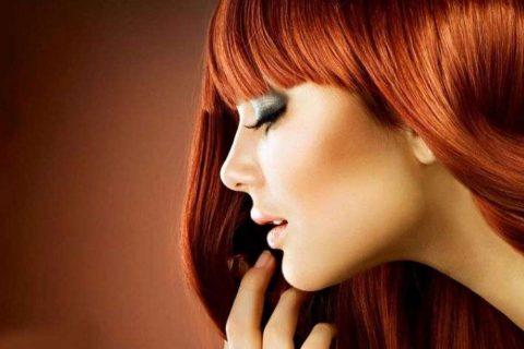 Tinte per capelli: quali sono le tendenze del momento