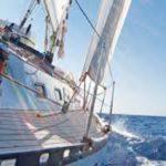 Le soluzioni più convenienti contro l'umidità in barca: la migliore è la gomma