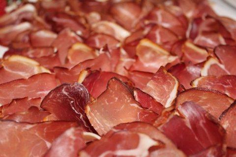 Dove mangiare dell'ottima carne alla brace a Roma