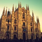 Musei a Milano: i 5 da vedere assolutamente